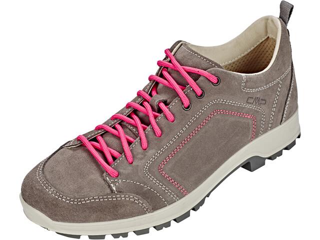 CMP Campagnolo Atik Hiking Shoes Damen grey